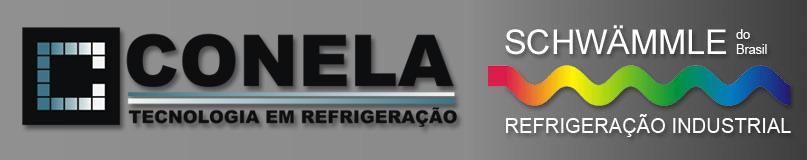 Cooling do Brasil